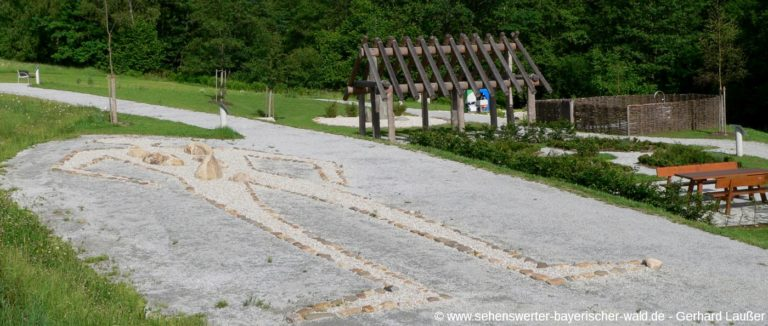 lalling-feng-shui-park-lallinger-winkel-bilder-panorama-1400