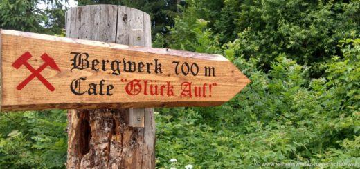 lam-besucherbergwerk-fuerstenzeche-bayerischer-wald-silberbergwerk