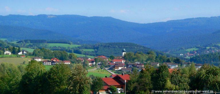 sehenswürdigkeiten-lam-am-oseer-bayerischer-wald-ausflugsziele-landschaft