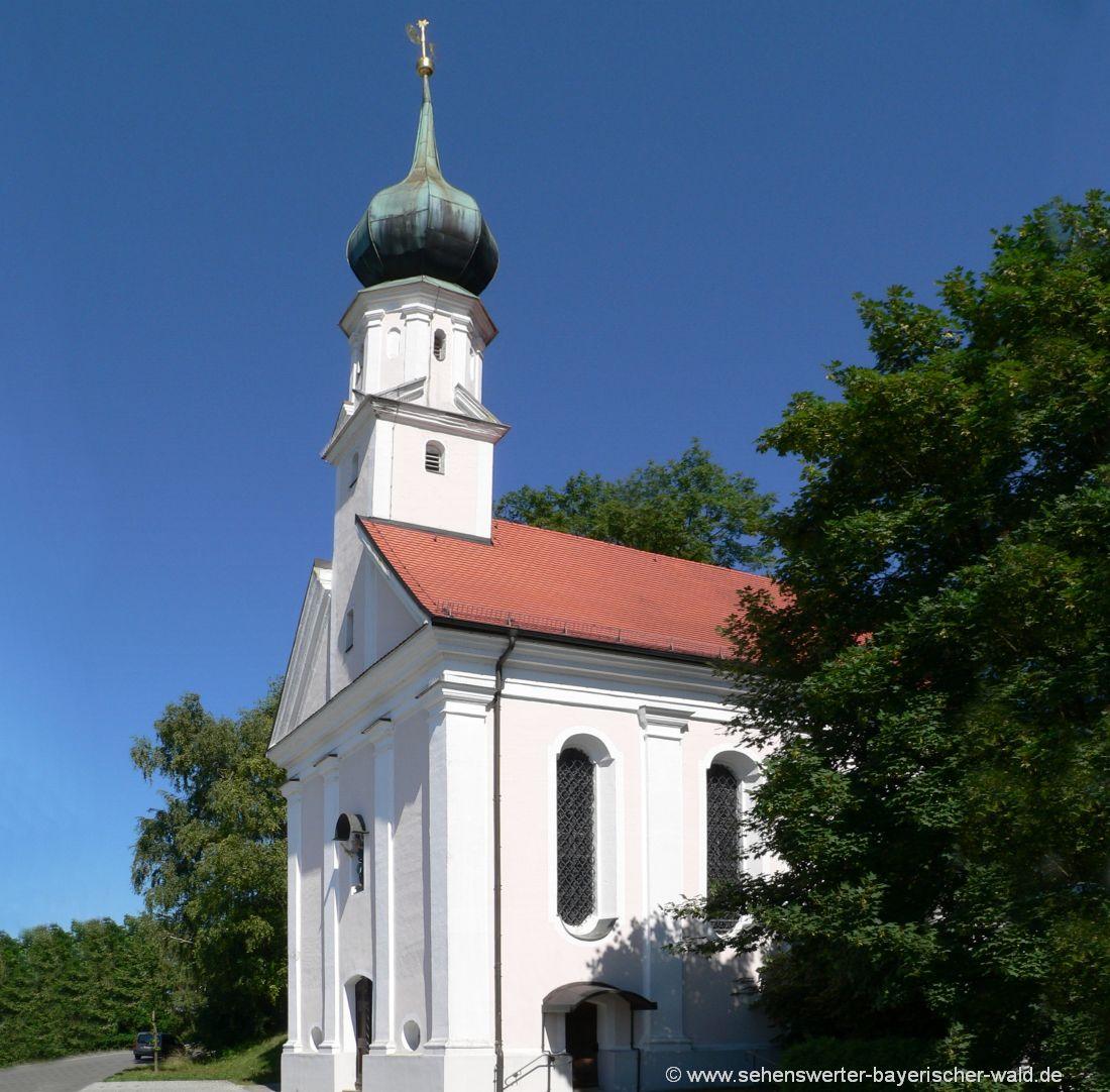 landau-an-der-isar-sehenswuerdigkeiten-steinfelskirche-wallfahrtskirche