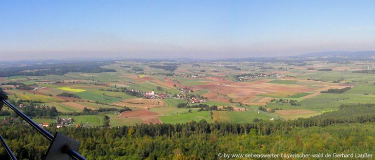 landkreis-neustadt-waldnaab-sehenswuerdigkeiten-rauher-kulm-fichtelgebirge-ausflugsziele