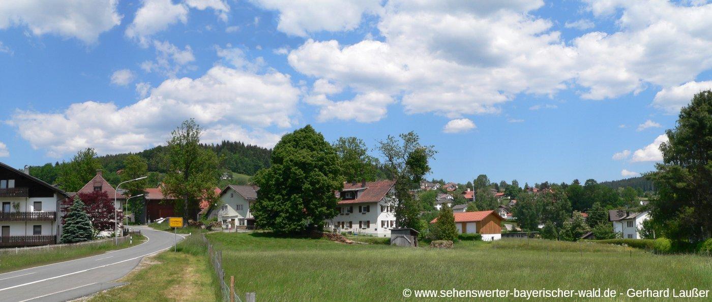 lindberg-ausflugsziele-bayerischer-wald-ansicht-landschaft-panorama-1400