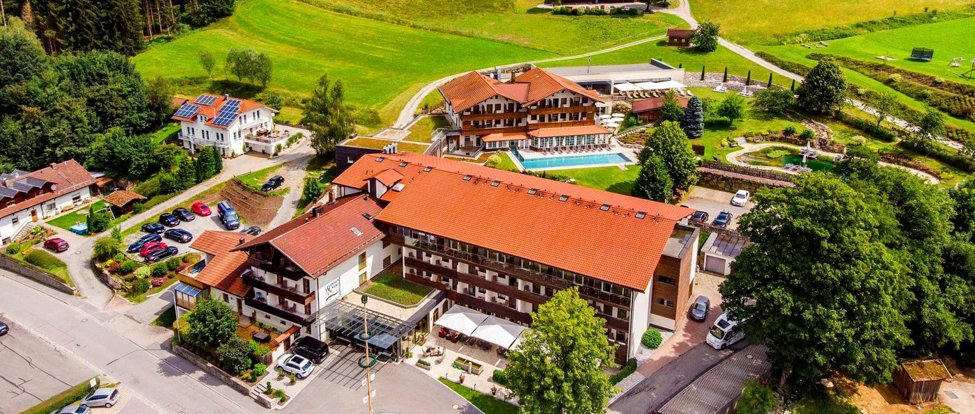 lindenwirt-bodenmais-wellnesshotel-4-sterne-bayerischer-wald