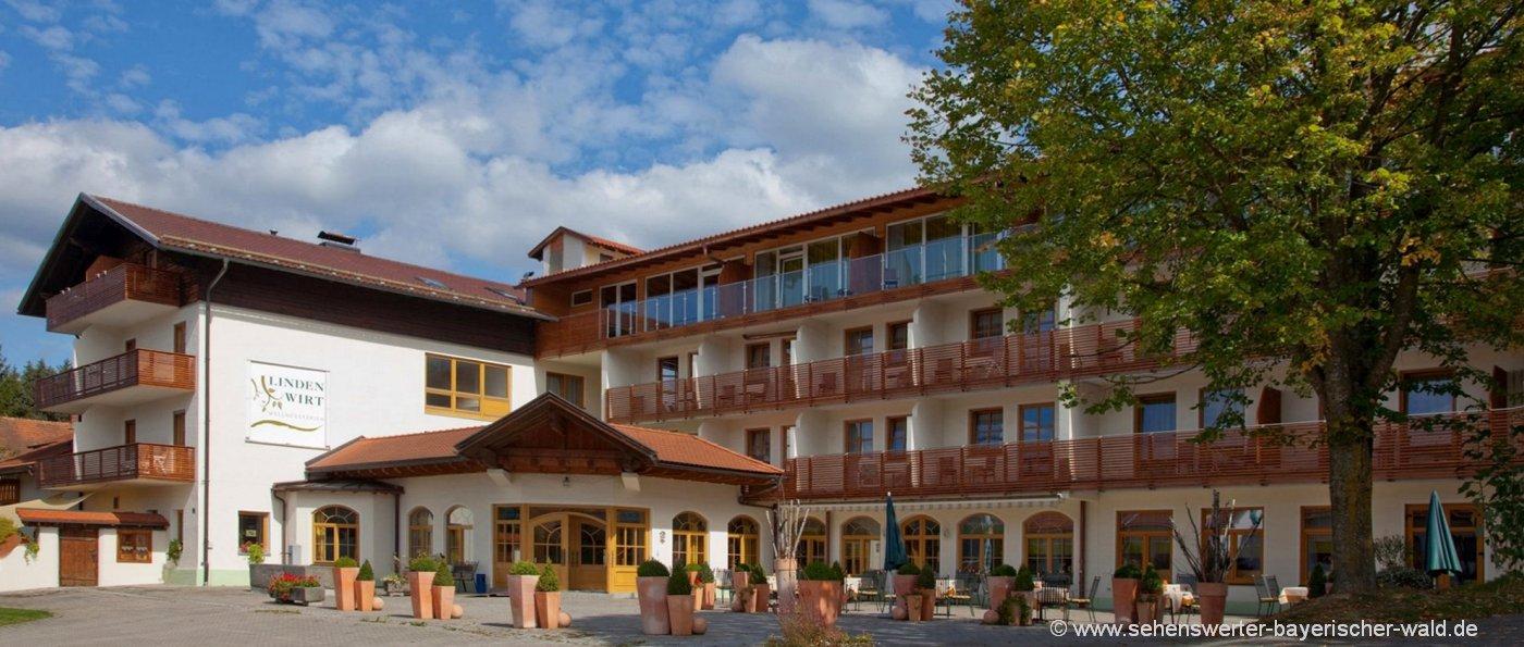 lindenwirt-wellnesshotel-bodenmais-wellnessurlaub-bayerischer-wald