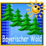 logo-bayerischer-wald-reiseführer