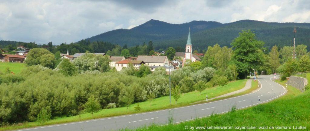 lohberg-ferienort-ausflugsziele-bayerischer-wald-osser-sehenswuerdigkeiten