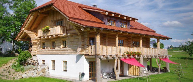 bayern luxus ferienhaus mieten exklusives haus bayerischer. Black Bedroom Furniture Sets. Home Design Ideas