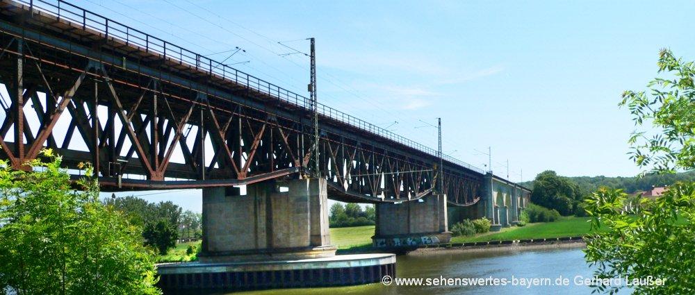 mariaort-eisenbahnbruecke-historisches-bauwerk