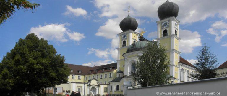 metten-sehenswürdigkeiten-kloster-kirche-ausflugsziele