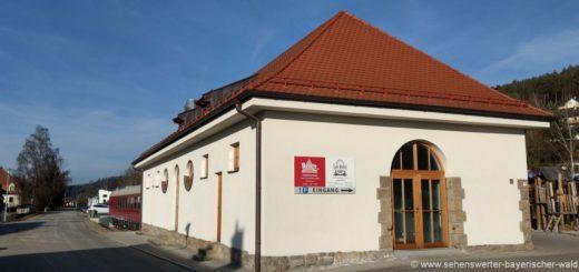 miltach-cafe-waffel-fabrikverkauf-ausflugslokal