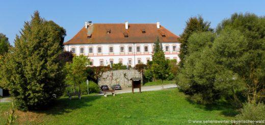 miltach-schloss-landkreis-cham-oberpfalz