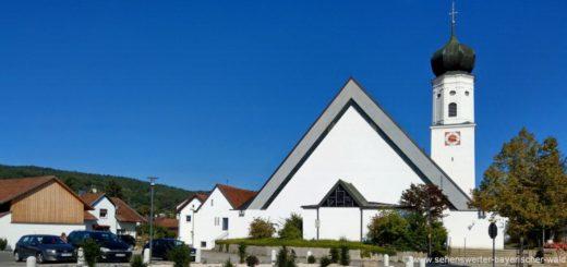 miltach-sehenswürdigkeiten-kirche-ausflugsziele