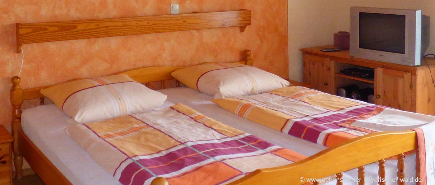 monteurunterkunft-waldmuenchen-monteurzimmer-cham-monteurwohnung