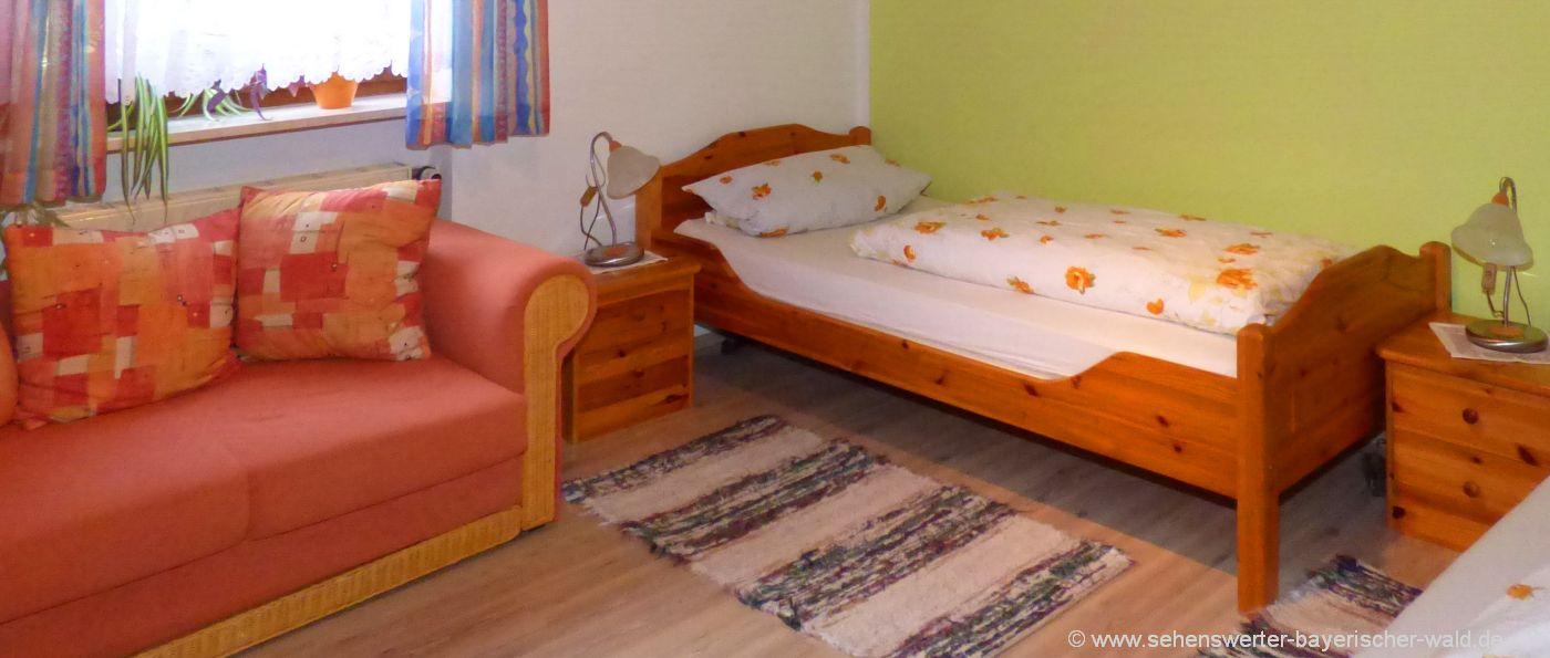 monteurwohnungen-furth-im-wald-monteurzimmer-cham-monteurunterkunft