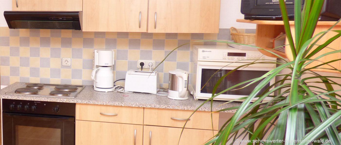 monteurwohnungen-guenstig-monteurzimmer-monteurunterkunft