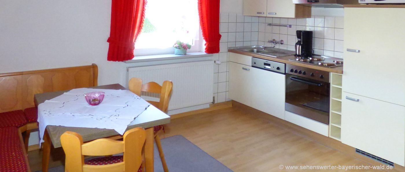 monteurwohnungen-regen-monteurzimmer-zwiesel-monteurunterkunft