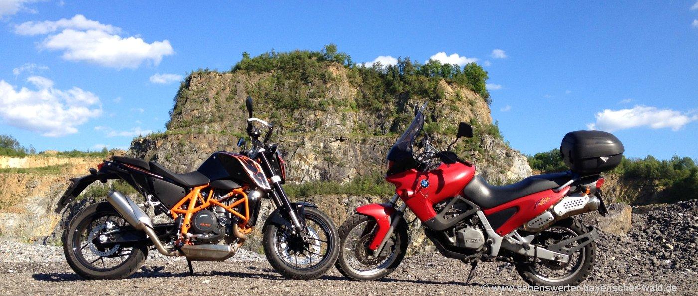 motorradtouren-bikerhotels-bayerischer-wald-motorradhotels