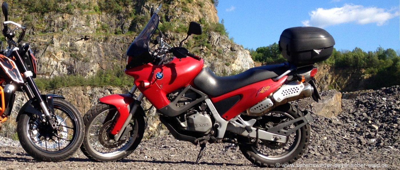 motorradtouren-bikerhotels-niederbayern-motorradhotels