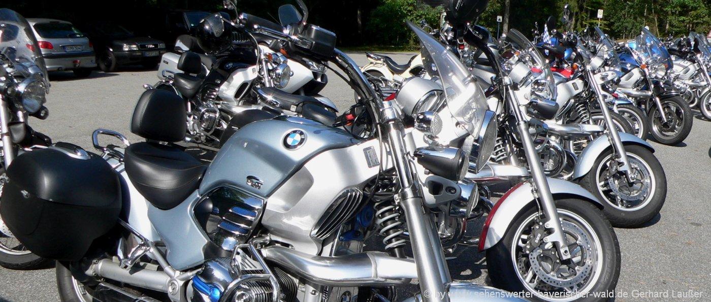 motorradtouren-oberpfalz-motorradfahren-oberpfälzer-wald