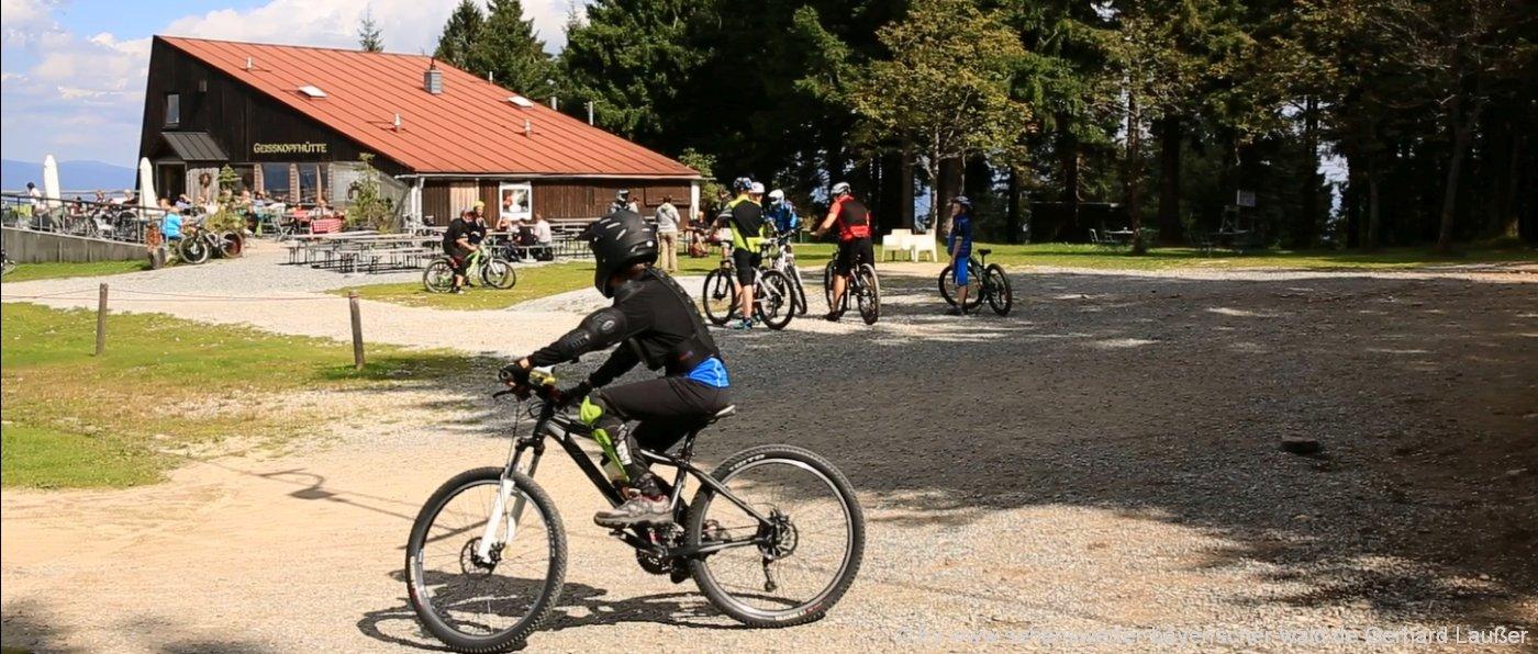 mountainbike-mehrtagestour-mtb-wochenende-bayern-unterkunft-panorama