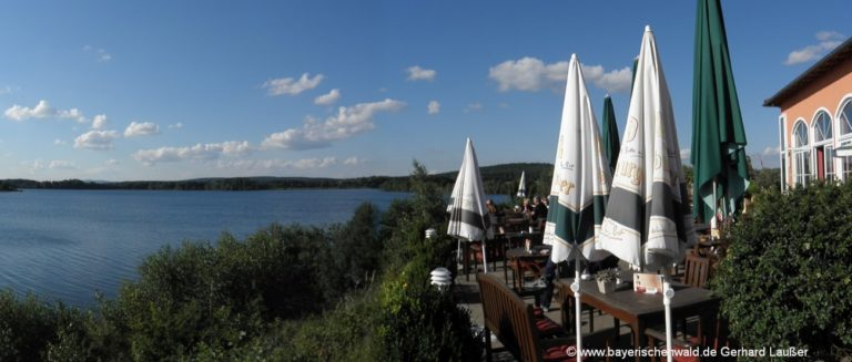 murner-see-cafe-seerano-ausflugsziele-schwandorf-panoramo-1300.jpg
