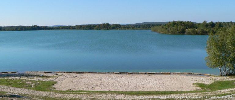 murner-see-wackersdorf-badeseen-oberpfalz-freizeitsee-naturbad-panorama-1400