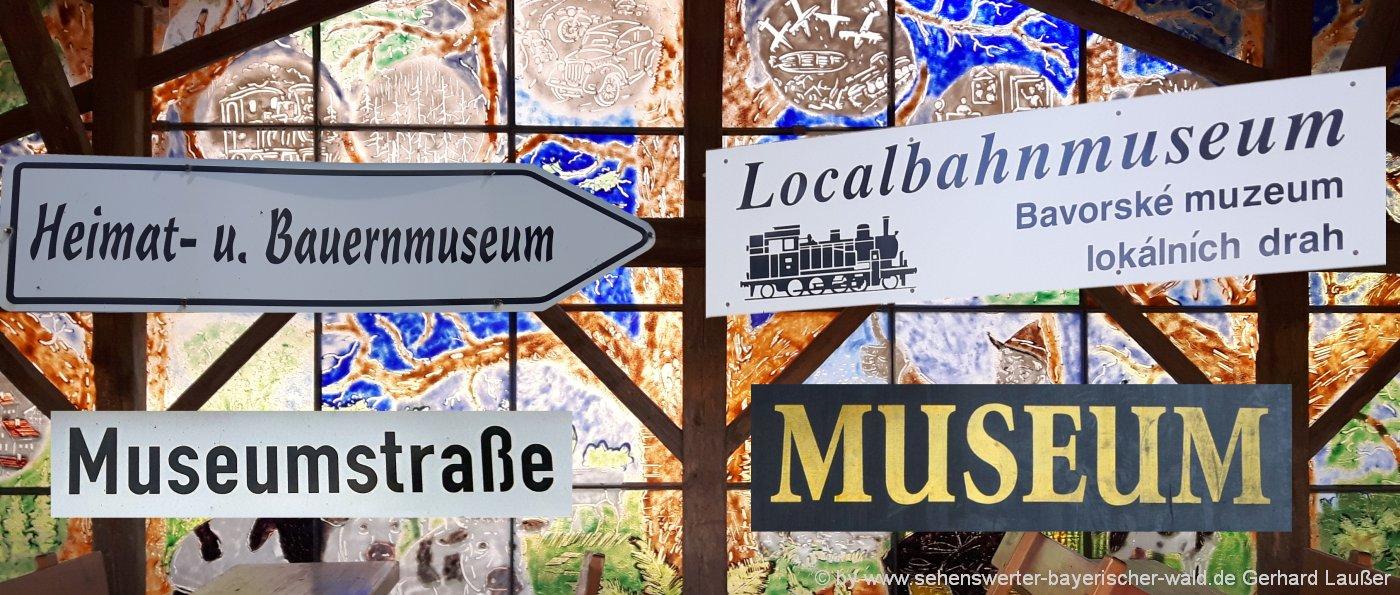 museen-bayerischer-wald-niederbayern-museum-oberpfalz