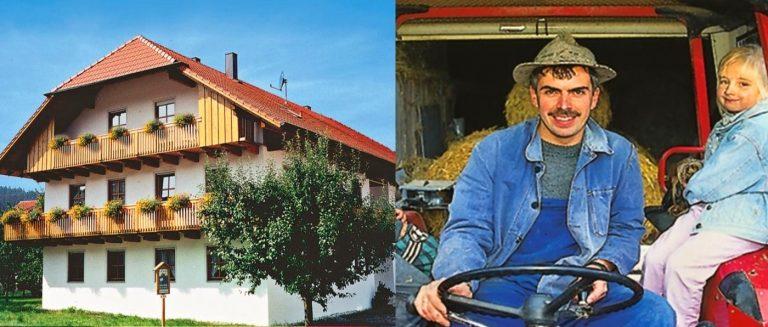 nagl-blaibach-bauernhofurlaub-traktor-fahren-bayern