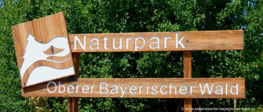 Urlaub im Mobilheim in Bayern Niederbayern und Oberpfalz