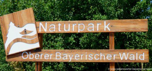 naturpark-oberer-bayerischer-wald-bilder-fotos-niederbayern-oberpfalz