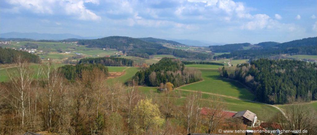 neurandsberg-burgruine-wallfahrtskirche-rattenberg-aussichtspunkt