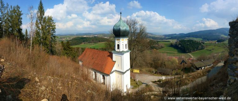 neurandsberg-wallfahrtskirche-niederbayern-wallfahrtsort-aussicht-panorama