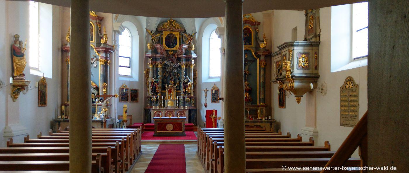 neurandsberg-wallfahrtskirche-rattenberg-altar-niederbayern