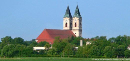niederalteich-kloster-kirche-niederaltaich-basilika-benediktinerabtei