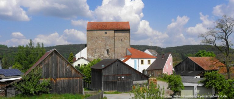 nittenau-burg-hof-am-regen-sehenswuerdigkeiten-oberpfalz