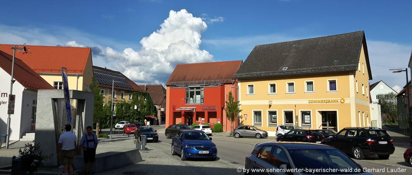 nittenau-stadt-am-regen-fluss-landkreis-schwandorf-ausflugsziel
