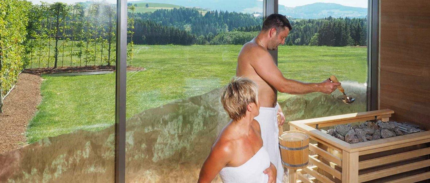 obermüller-untergriesbach-tageswellness-passau-wellnesshotel-sauna