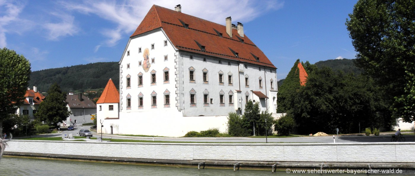 obernzell-schloss-keramikmuseum-hochzeitslocation-passau-niederbayern