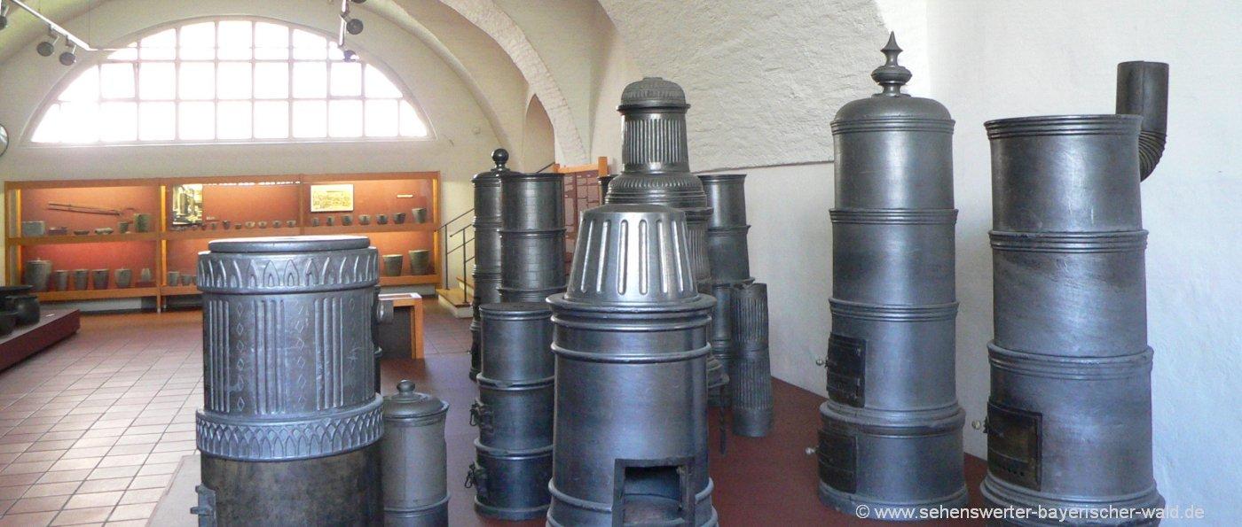 obernzell-schloss-museum-donau-austellung-passau-niederbayern