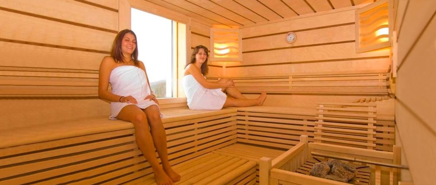 oedhof-sporthotel-wellnessangebot-2-uebernachtungen-sauna-bayern