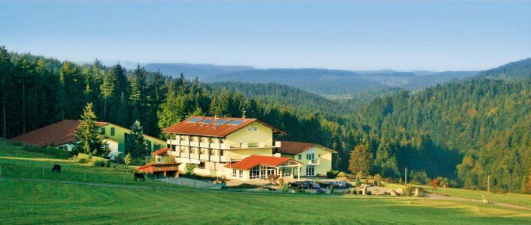 ödhof-wellnesshotel-fastenkur-bayerischer-wald-fastenwoche