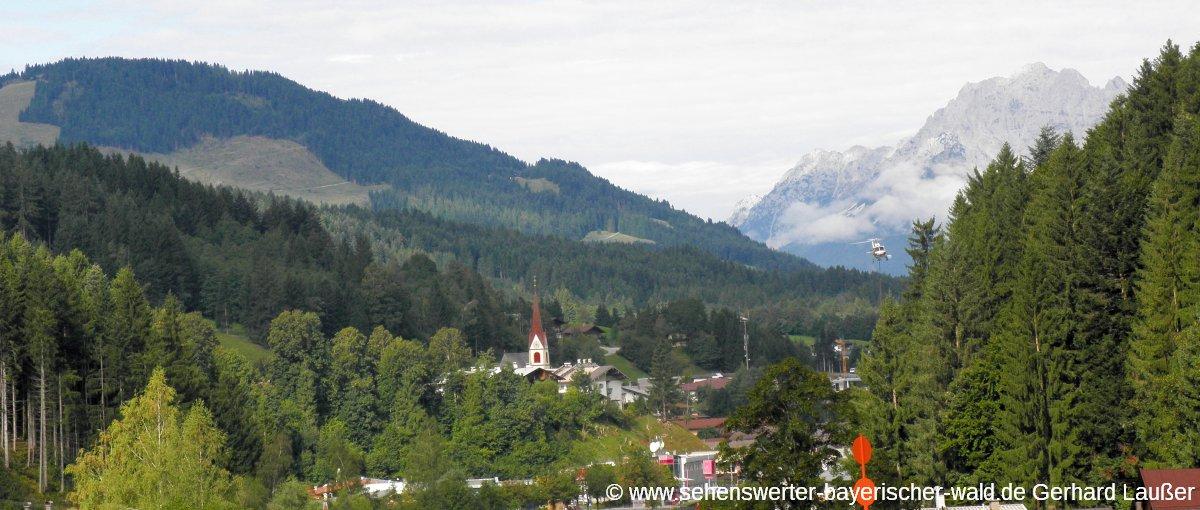 oesterreich-fieberbrunn-kirche-landschaftsbild-berge-panorama-1200.jpg
