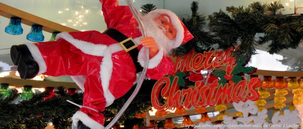 passau-christkindlmarkt-niederbayern-weihnachtsmarkt-santa-claus
