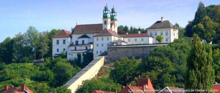 passau-kloster-maria-hilf-mariahilf-wallfahrtskirche-berg-panorama-1400
