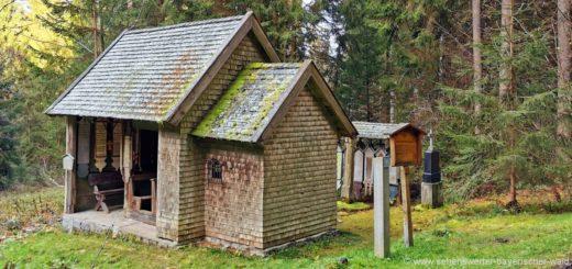 patersdorf-nothelfersteig-rundweg-14-nothelfer-kapelle-heilige-statuen