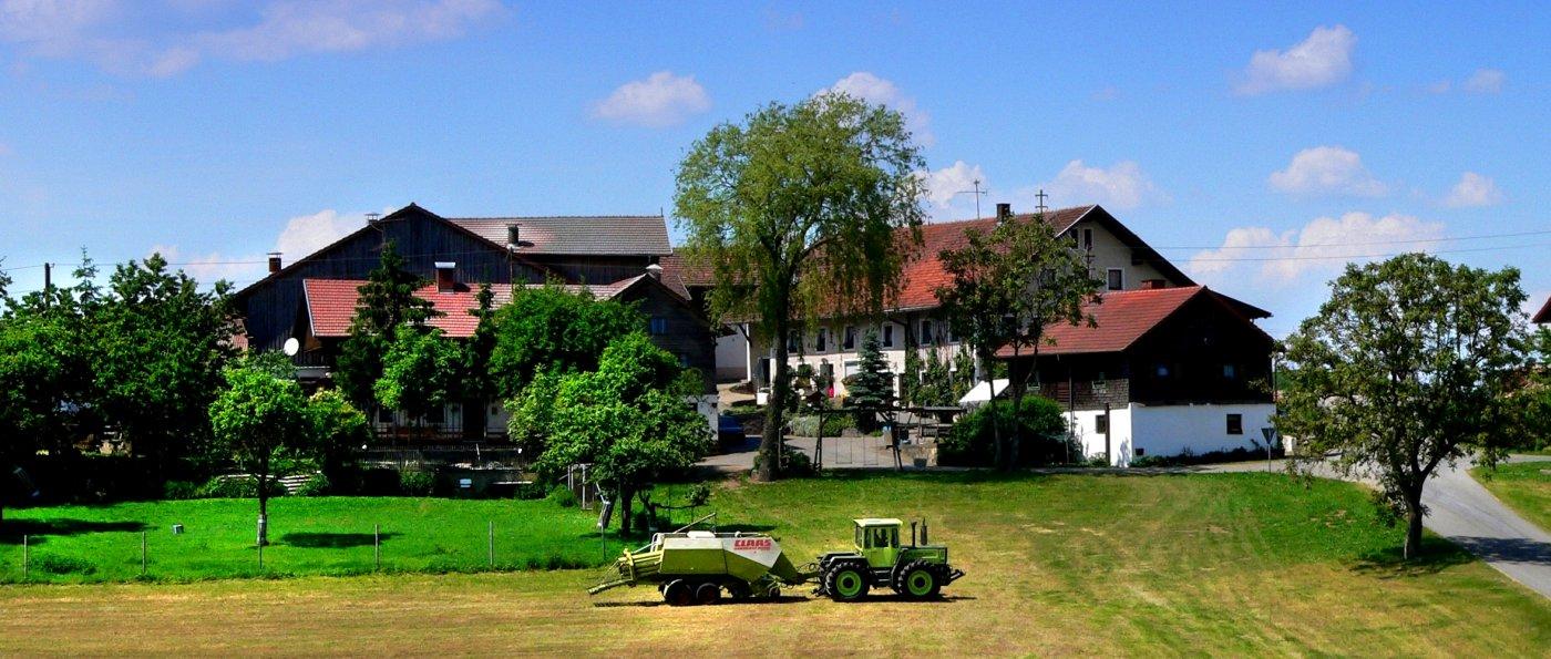 paulus-bayerischer-wald-bauernhof-ferienhaus-oberpfalz-ansicht