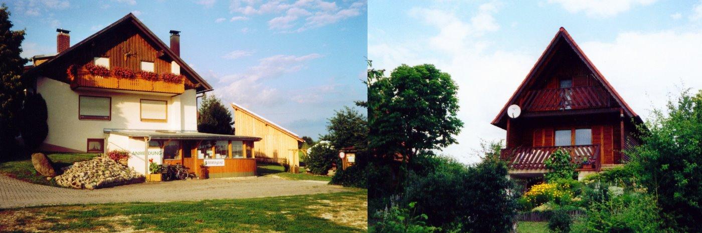 peither-campingplatz-schwandorf-ferienhaus-oberpfalz