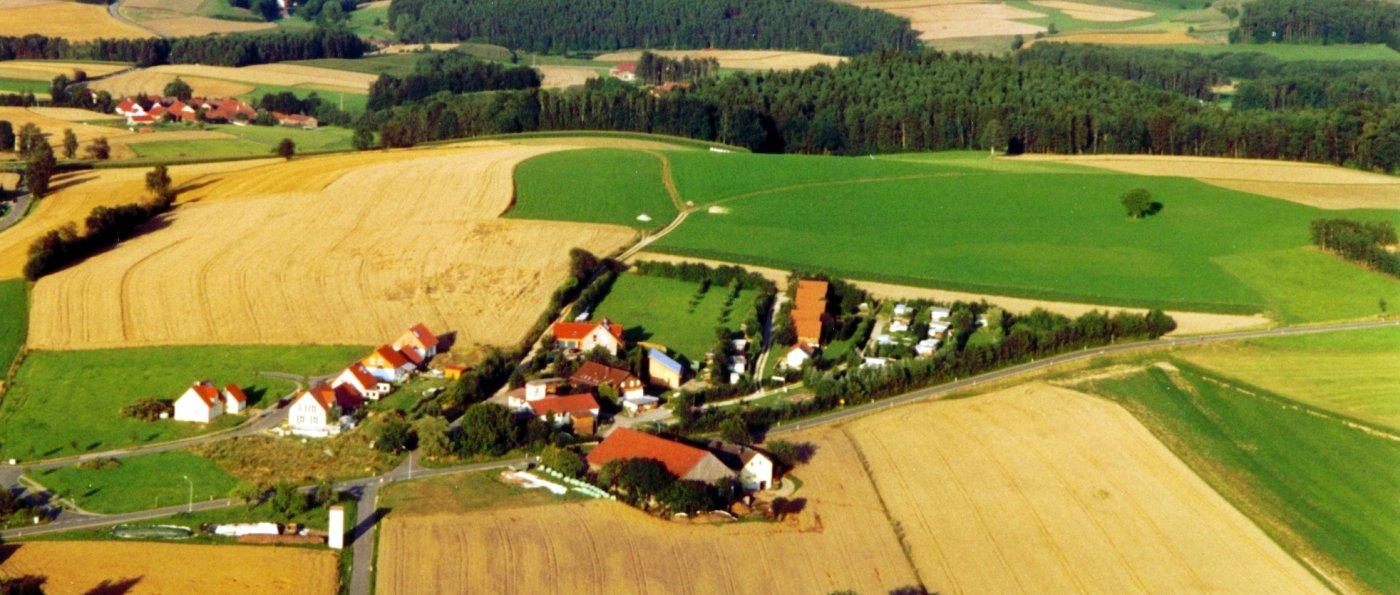peither-campingplatz-schwandorf-wohnmobilstellplatz-oberpfalz