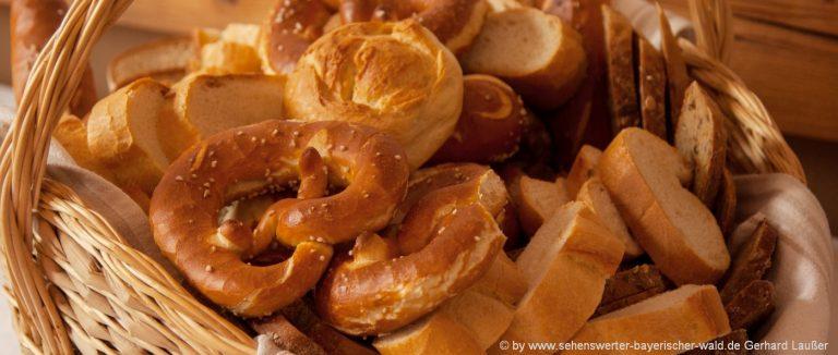 pensionen-oberpfalz-zimmer-mit-frühstück-bayerischer-wald-uebernachtung