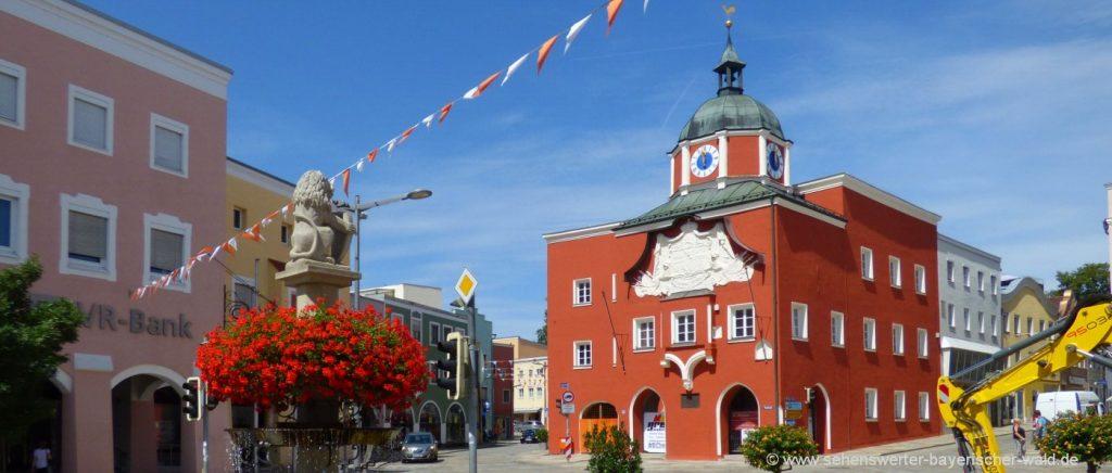 pfarrkirchen-heimathaus-rottal-inn-heimatmuseum-niederbayern